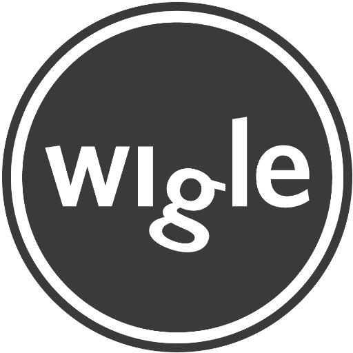 wigle whiskey.png
