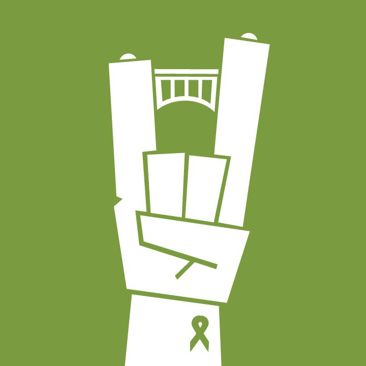 Green-Hand-720x720.jpg