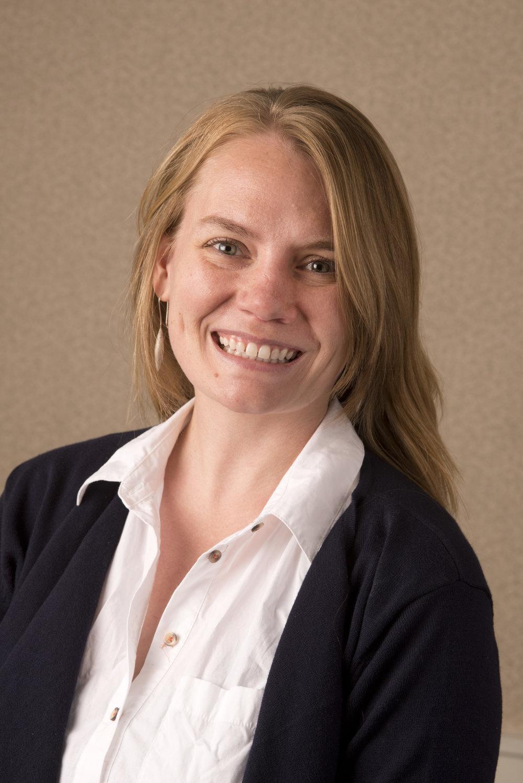 Kelly Bailey, MD, PhD