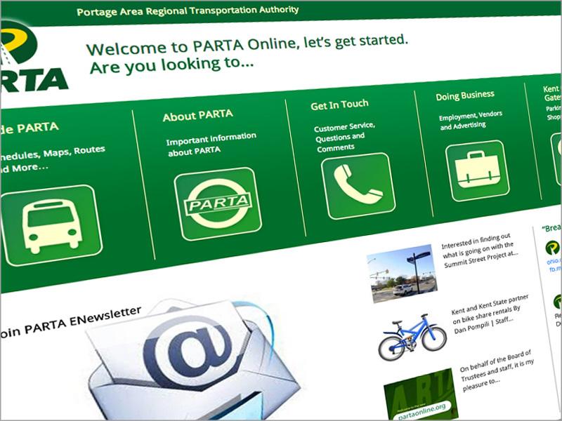 PARTA-web-1.jpg