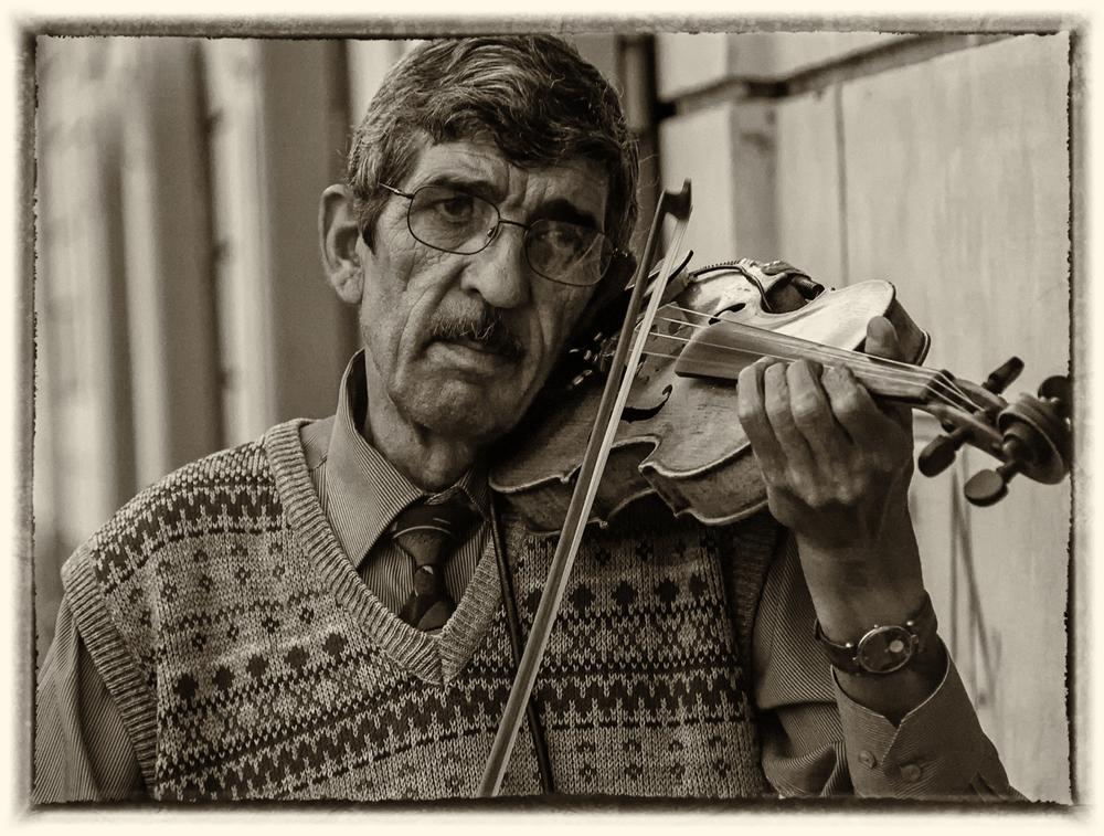 _DSC_1560-violin-1-2-2.jpg