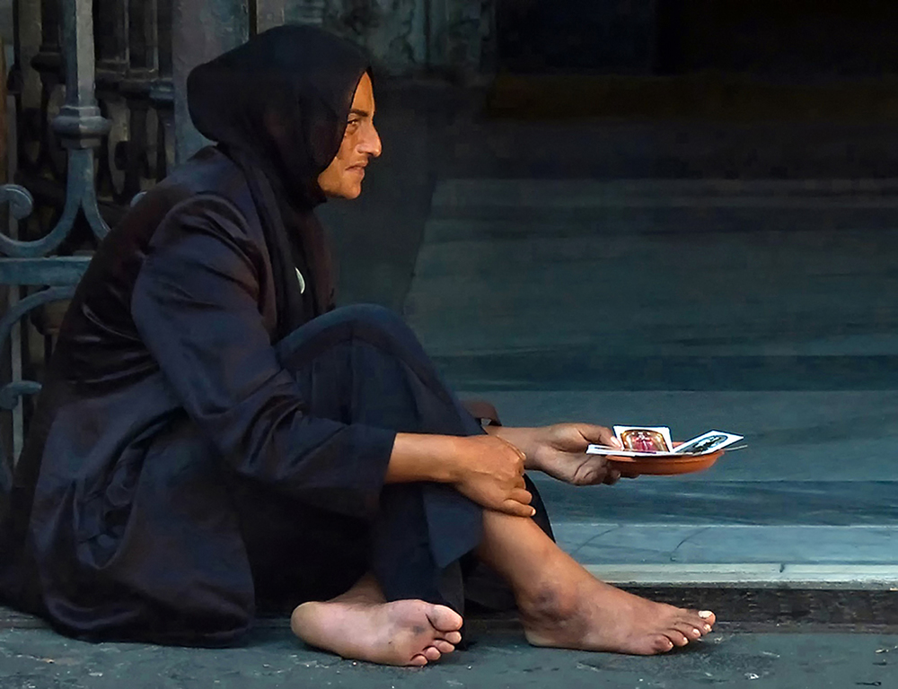 Beggar behold.jpg