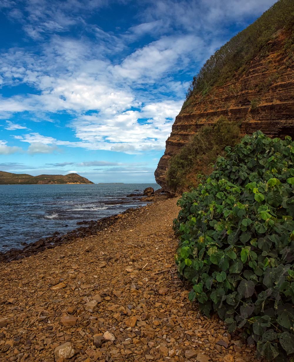 Noumea1-beach-north.jpg