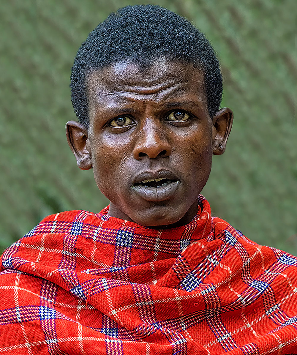 Massai Warrior-L.jpg