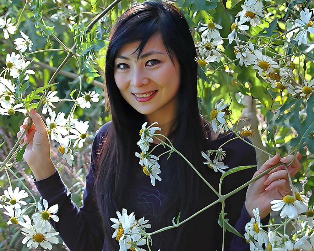 Girl-in-Flowers.jpg