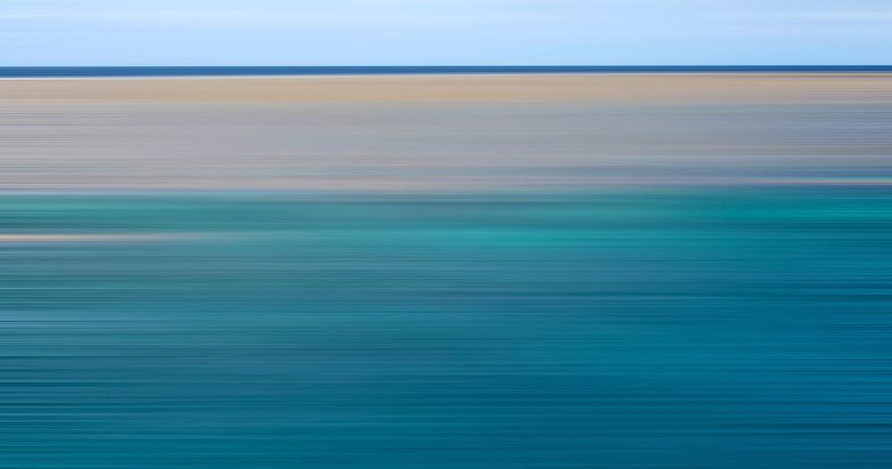 Reef2.jpg