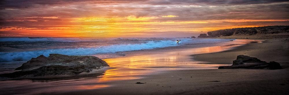 Surfer One.jpg
