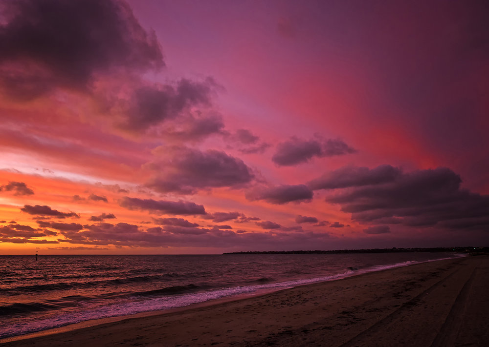 Mordi Beach___PC210284-1.jpg