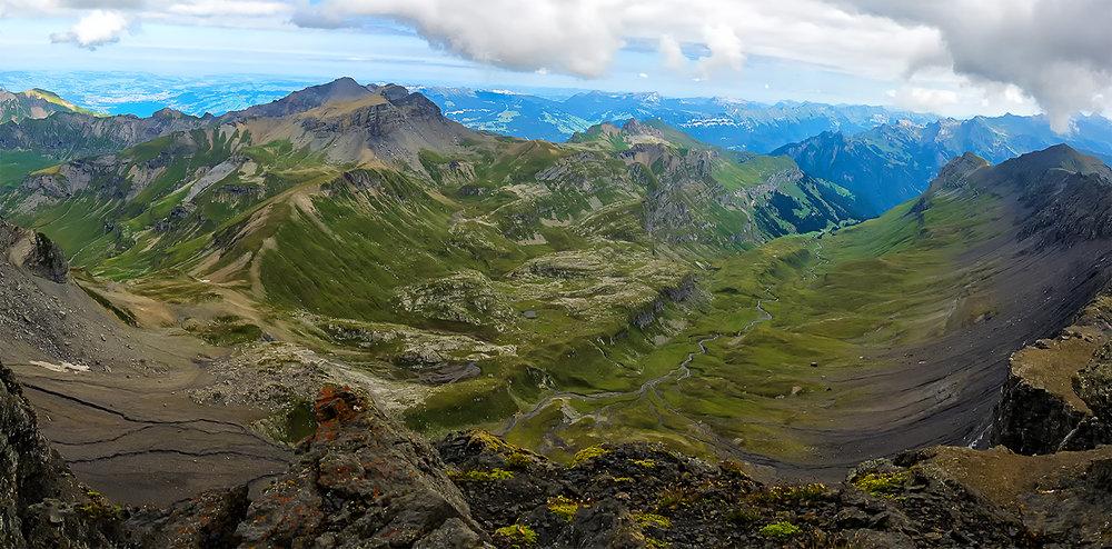 Alps copy.jpg