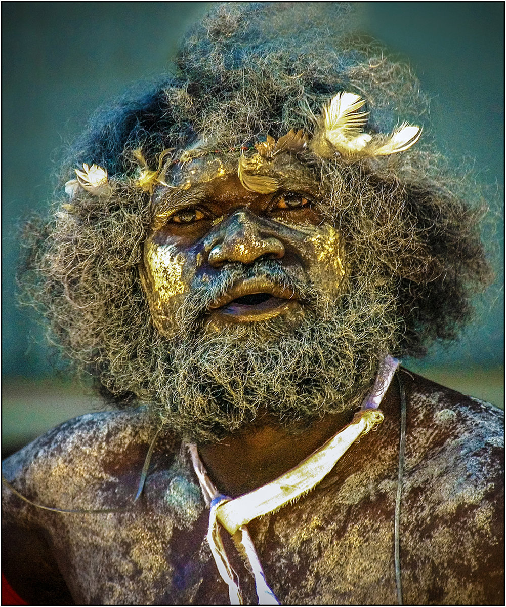 Arnhem Land Dancer.jpg