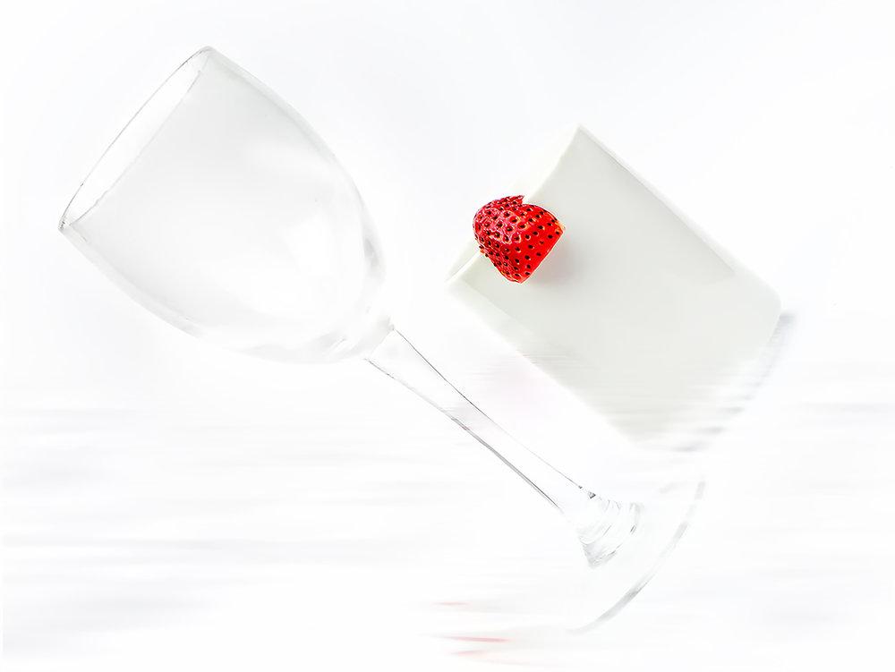 Strawberry Flow.jpg
