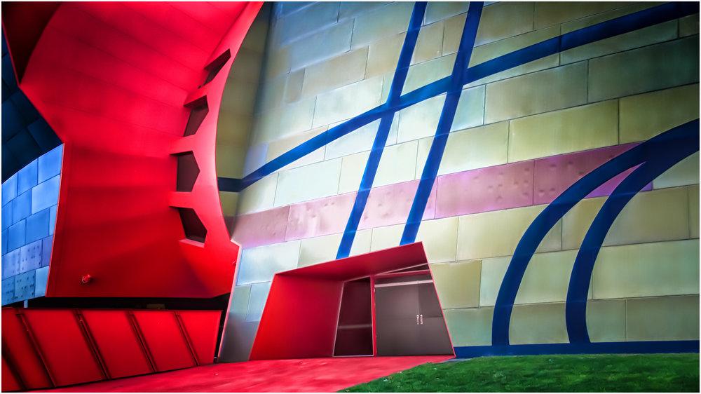 Red Entrance.jpg