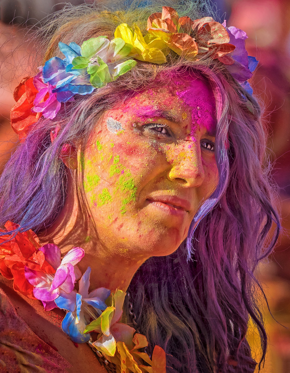 Holi Colour-Guru Shots.jpg