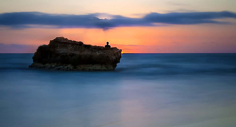 Changing Colours at Mentone Rock-website2.jpg