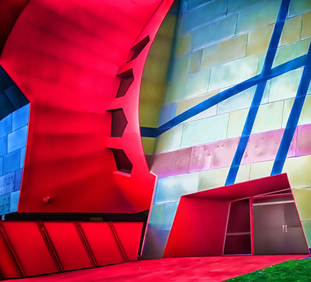 Red Entrance2.jpg