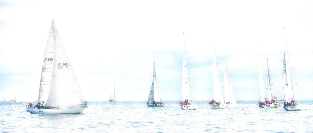 Boats (1).jpg