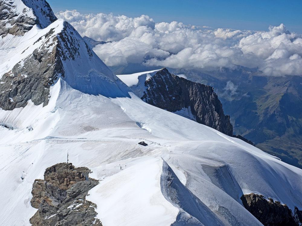 Swiss top.jpg