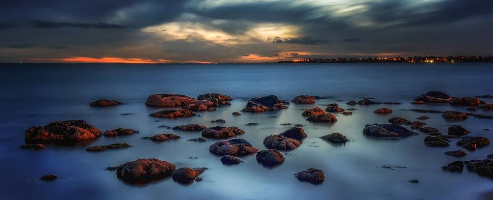 Parkdale-Mentone Beach.jpg
