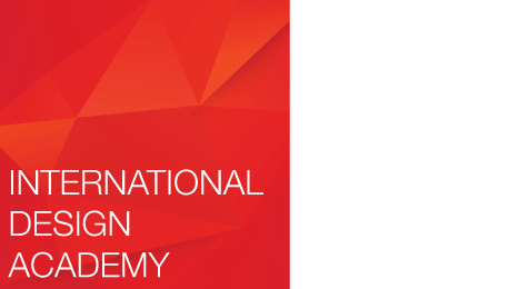 INTERNATIONAL DESIGN ACADEMY