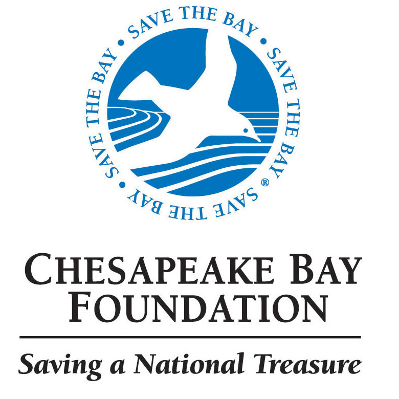 Chesapeake Bay Foundation Stephanie Kopf Photography