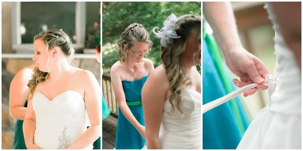 Katy_and_Jake_Married_Virginia Wedding Photographer_Stephanie Kopf Photography-77.jpg