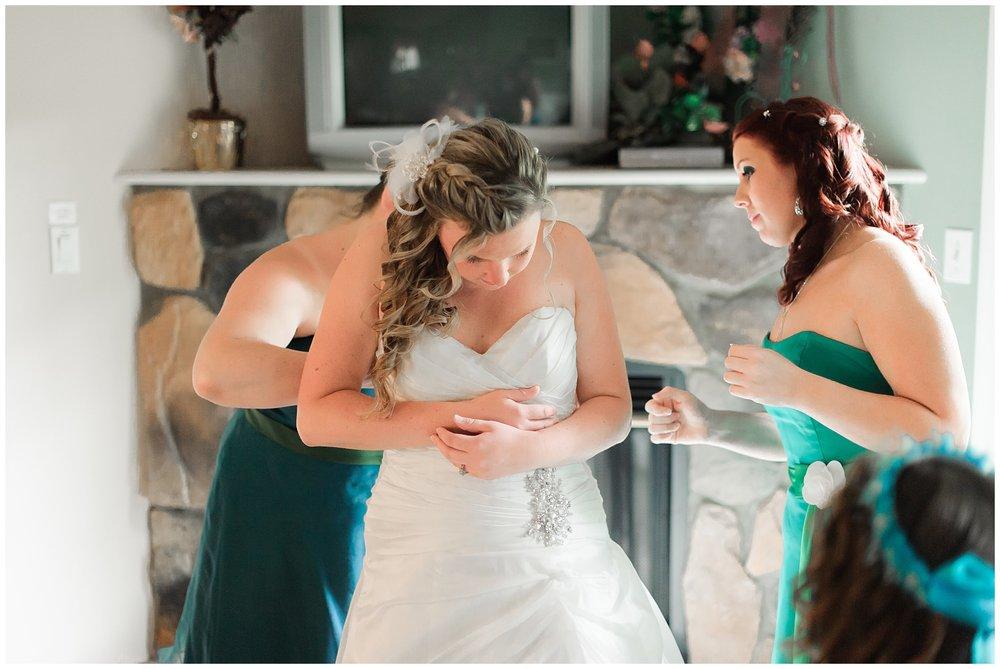 Katy_and_Jake_Married_Virginia Wedding Photographer_Stephanie Kopf Photography-72.jpg