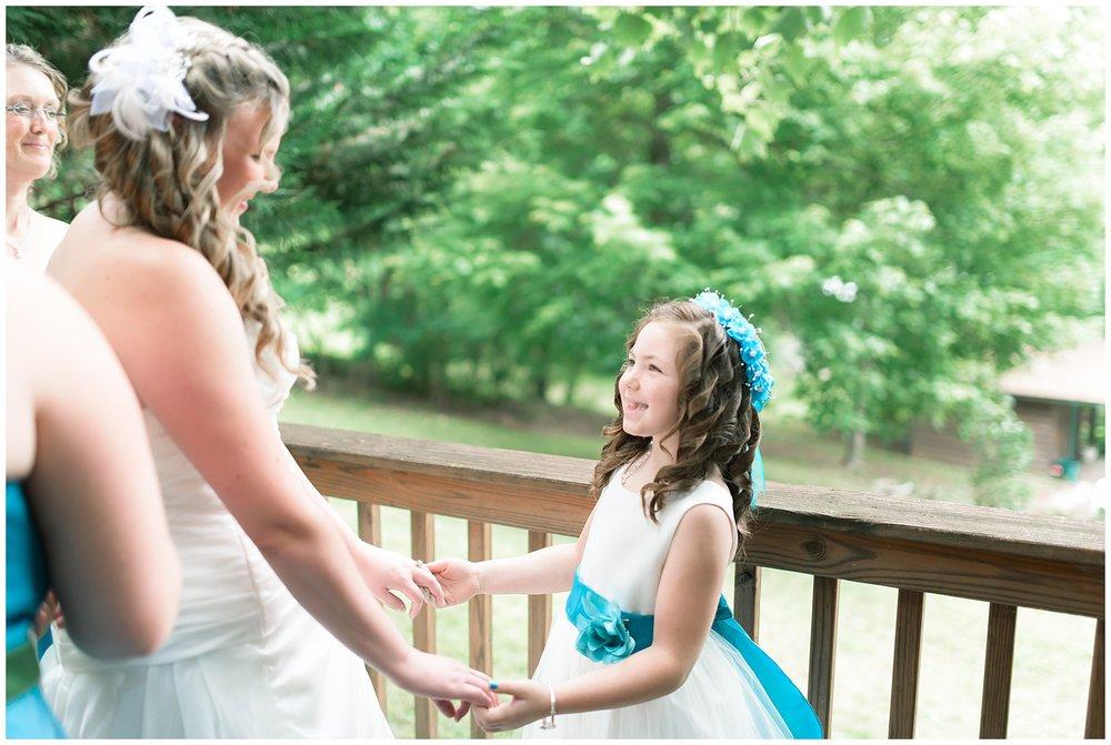 Katy_and_Jake_Married_Virginia Wedding Photographer_Stephanie Kopf Photography-81.jpg