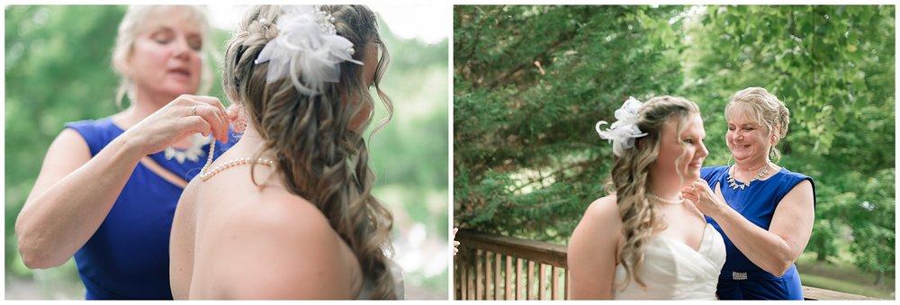 Katy_and_Jake_Married_Virginia Wedding Photographer_Stephanie Kopf Photography-88.jpg
