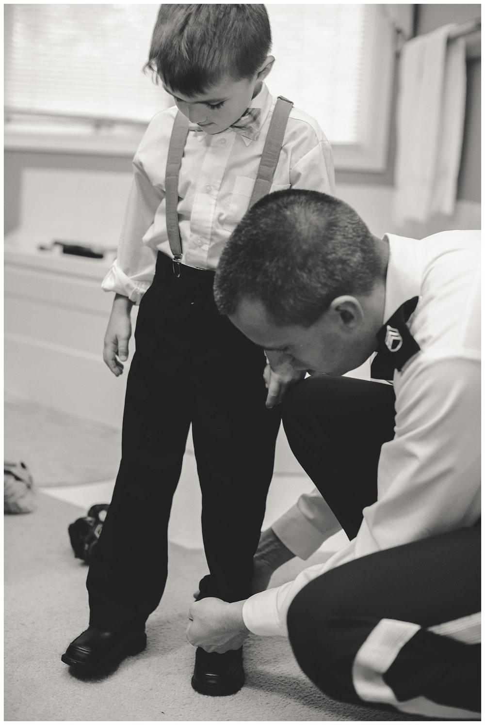 Katy_and_Jake_Married_Virginia Wedding Photographer_Stephanie Kopf Photography-98.jpg