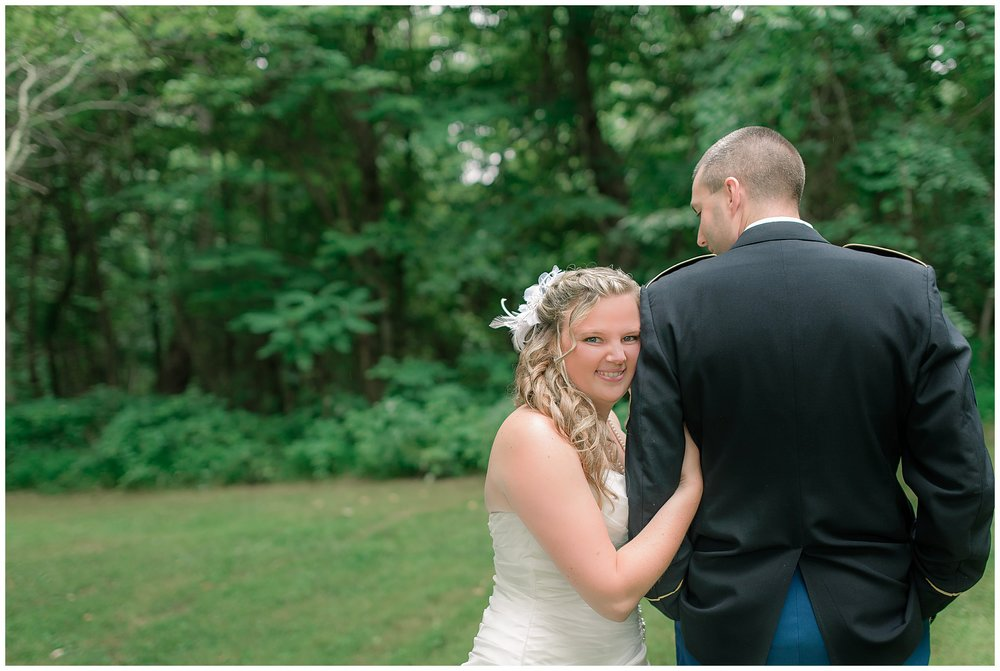 Katy_and_Jake_Married_Virginia Wedding Photographer_Stephanie Kopf Photography-133.jpg