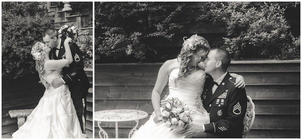 Katy_and_Jake_Married_Virginia Wedding Photographer_Stephanie Kopf Photography-144.jpg