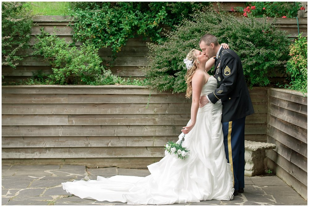 Katy_and_Jake_Married_Virginia Wedding Photographer_Stephanie Kopf Photography-147.jpg