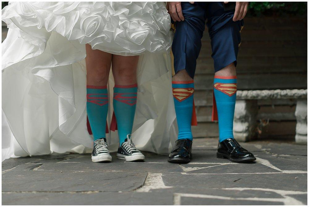 Katy_and_Jake_Married_Virginia Wedding Photographer_Stephanie Kopf Photography-153.jpg