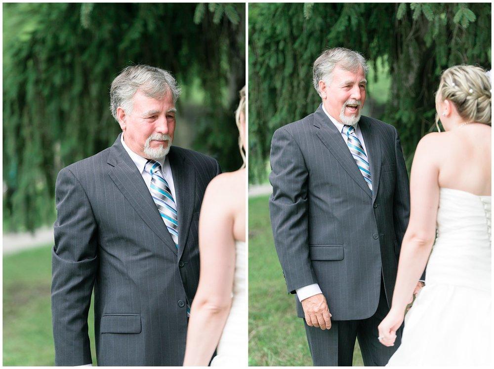 Katy_and_Jake_Married_Virginia Wedding Photographer_Stephanie Kopf Photography-156.jpg