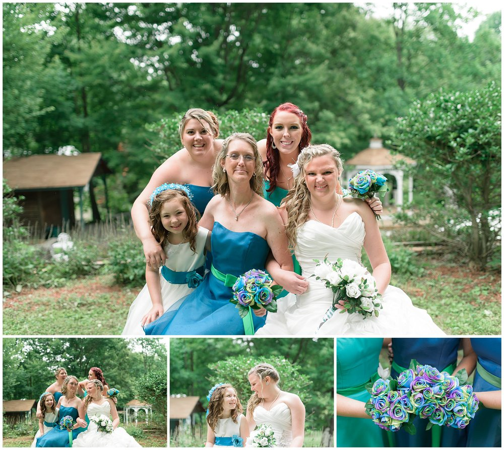 Katy_and_Jake_Married_Virginia Wedding Photographer_Stephanie Kopf Photography-159.jpg