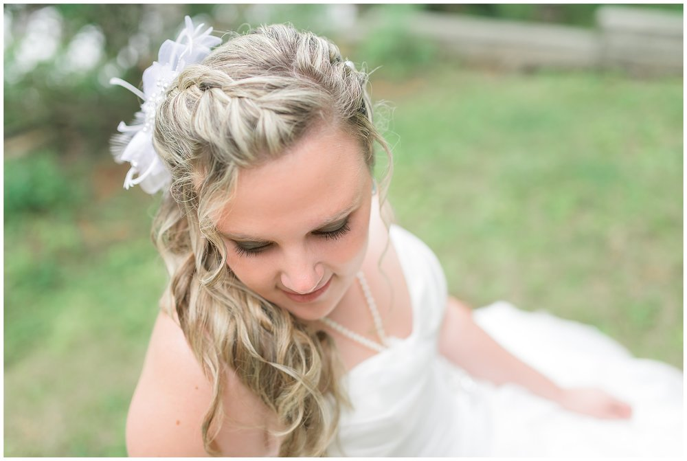Katy_and_Jake_Married_Virginia Wedding Photographer_Stephanie Kopf Photography-171.jpg