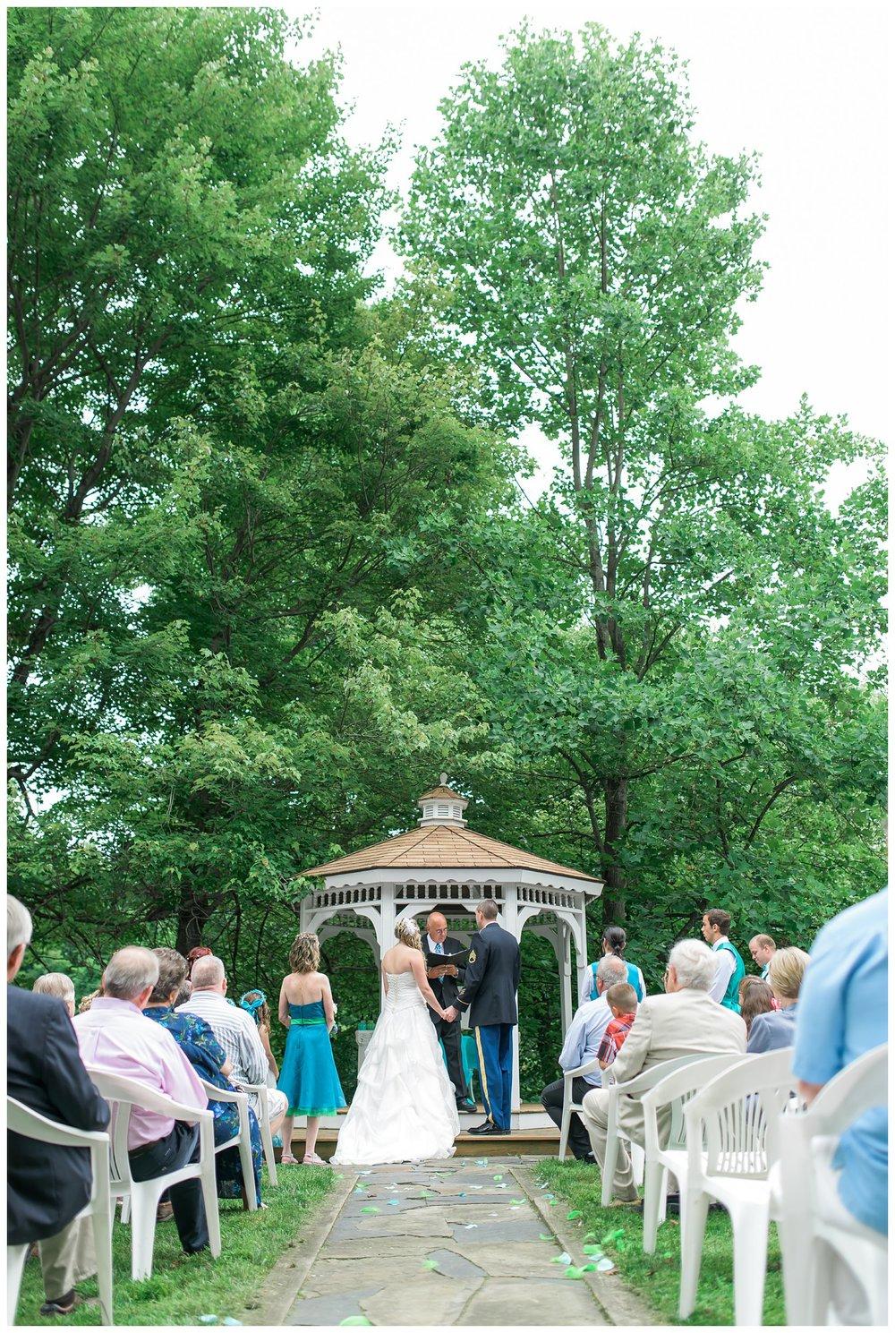 Stephanie Kopf photography Virginia Wedding Photographer | Nature | Love bird Theme | Mountain Top | Outdoor |
