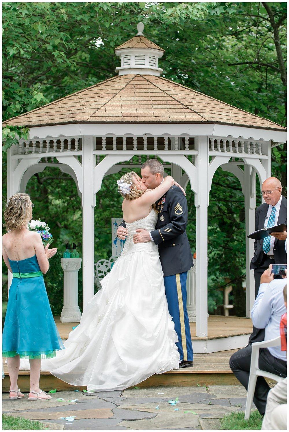 Katy_and_Jake_Married_Virginia Wedding Photographer_Stephanie Kopf Photography-212.jpg
