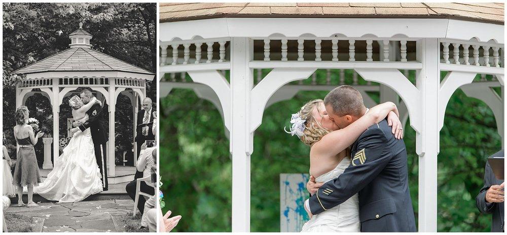 Katy_and_Jake_Married_Virginia Wedding Photographer_Stephanie Kopf Photography-213.jpg