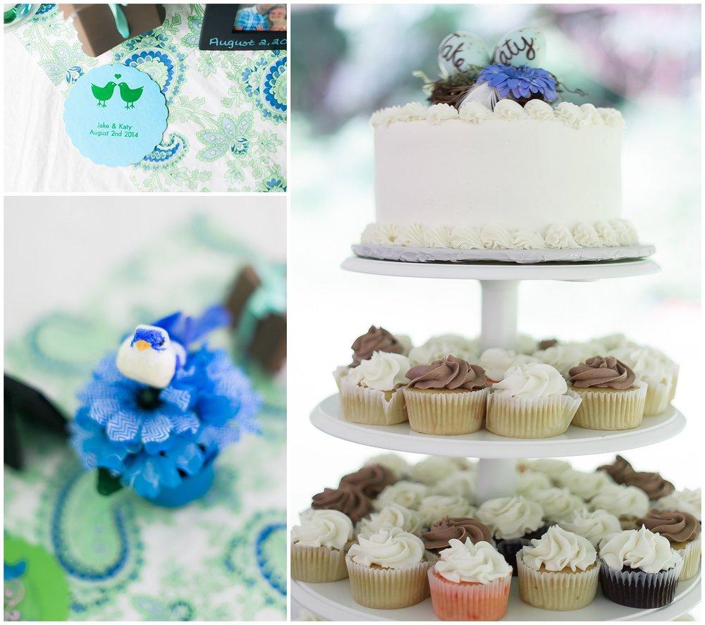 Katy_and_Jake_Married_Virginia Wedding Photographer_Stephanie Kopf Photography-217.jpg