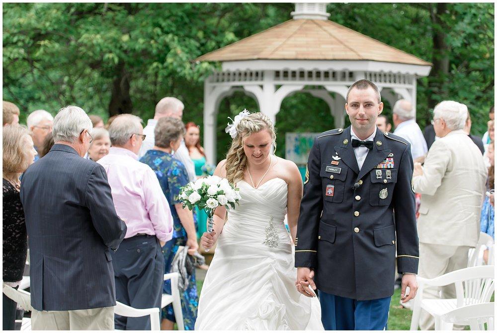 Katy_and_Jake_Married_Virginia Wedding Photographer_Stephanie Kopf Photography-216.jpg