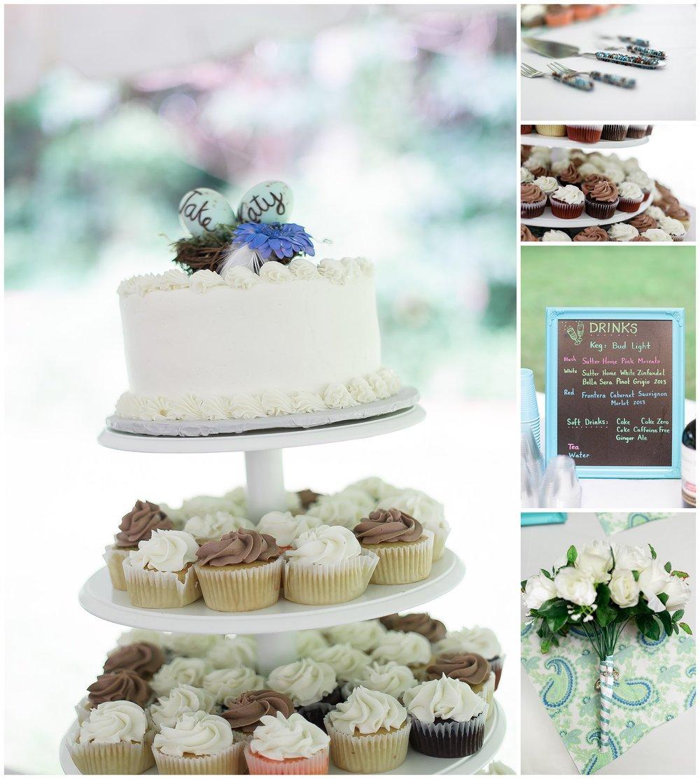 Katy_and_Jake_Married_Virginia Wedding Photographer_Stephanie Kopf Photography-221.jpg