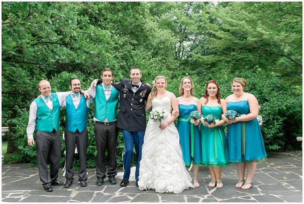 Katy_and_Jake_Married_Virginia Wedding Photographer_Stephanie Kopf Photography-236.jpg