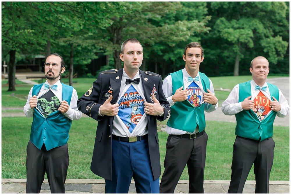 Katy_and_Jake_Married_Virginia Wedding Photographer_Stephanie Kopf Photography-239.jpg