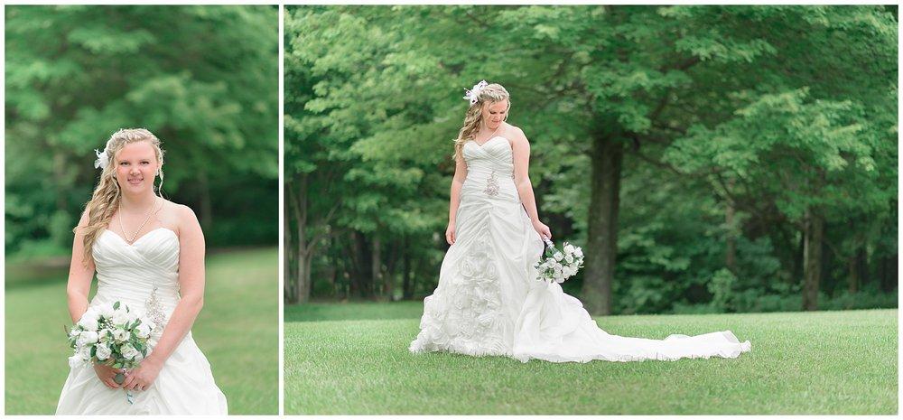 Katy_and_Jake_Married_Virginia Wedding Photographer_Stephanie Kopf Photography-252.jpg