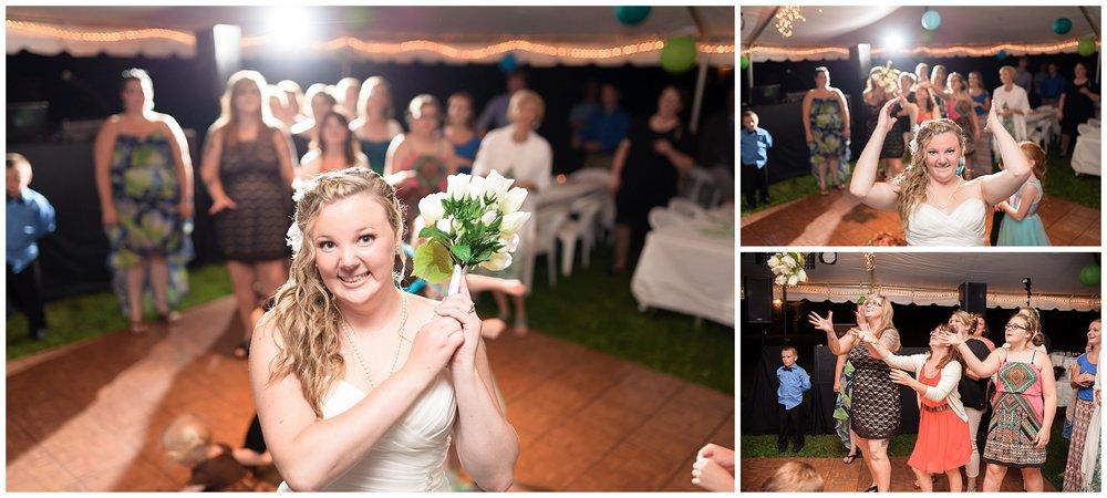 Katy_and_Jake_Married_Virginia Wedding Photographer_Stephanie Kopf Photography-308.jpg