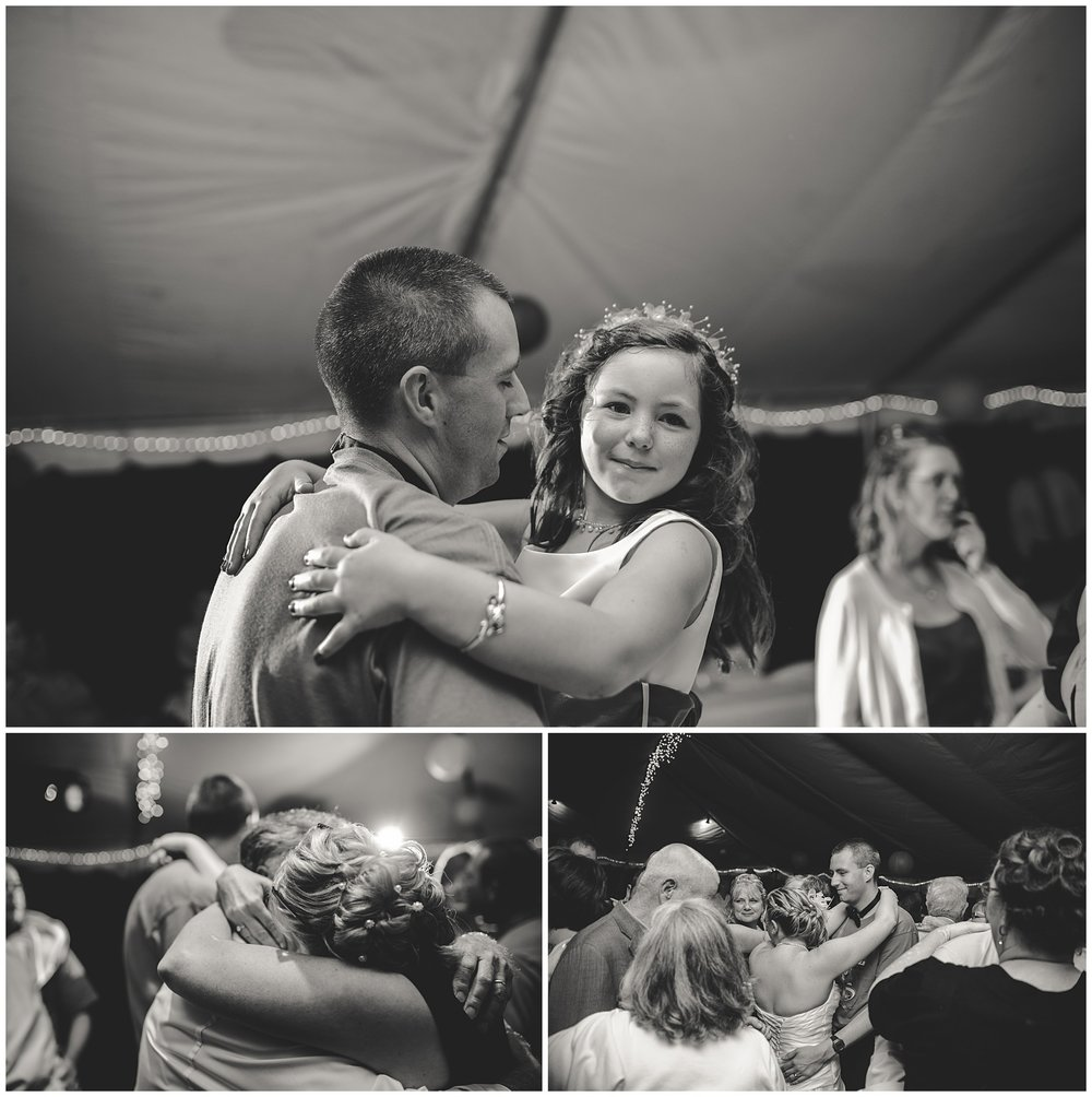 Katy_and_Jake_Married_Virginia Wedding Photographer_Stephanie Kopf Photography-316.jpg
