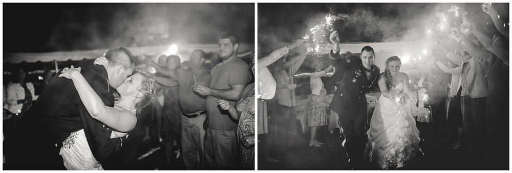 Katy_and_Jake_Married_Virginia Wedding Photographer_Stephanie Kopf Photography-329.jpg