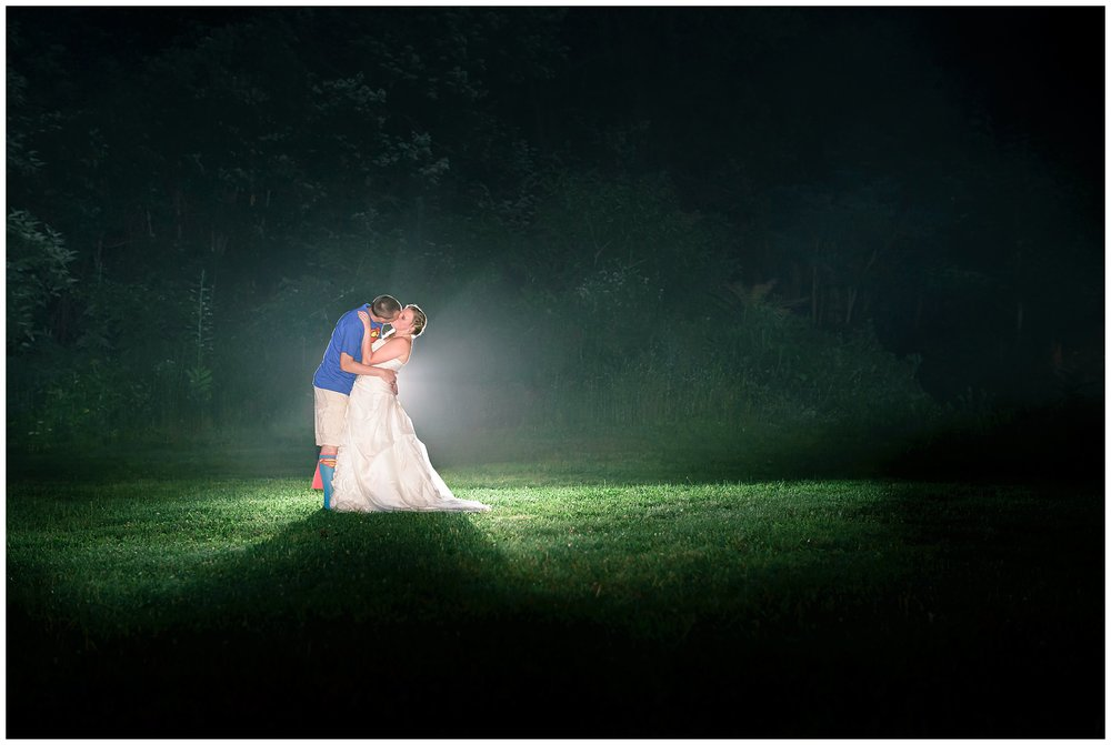Katy_and_Jake_Married_Virginia Wedding Photographer_Stephanie Kopf Photography-45-2.jpg