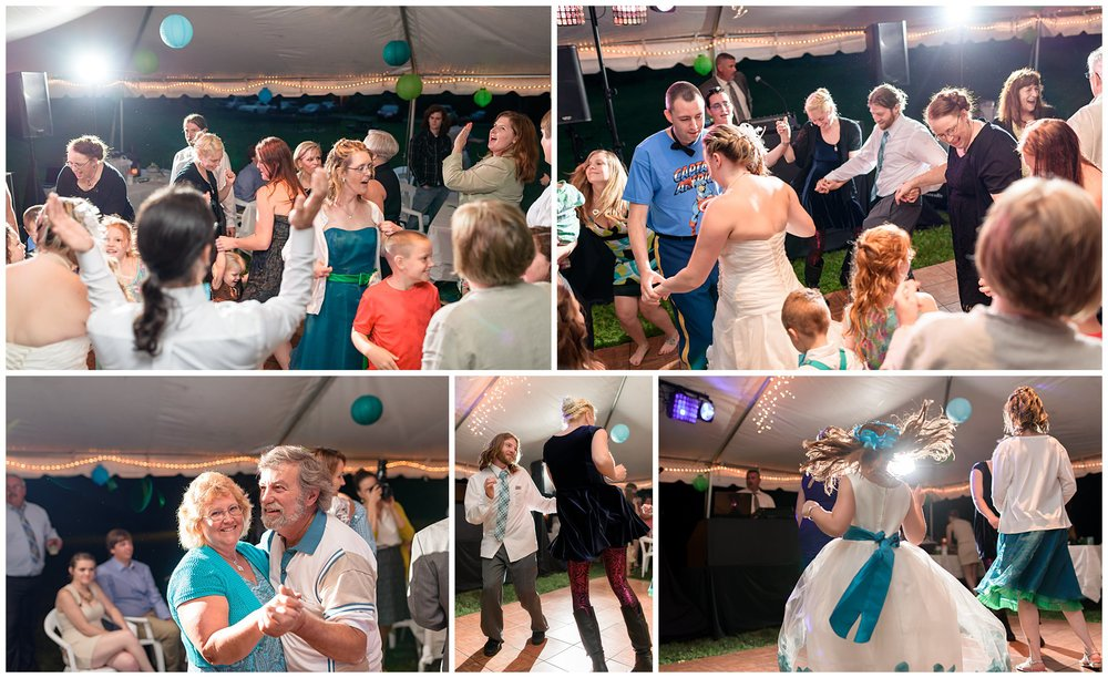 Katy_and_Jake_Married_Virginia Wedding Photographer_Stephanie Kopf Photography-301.jpg